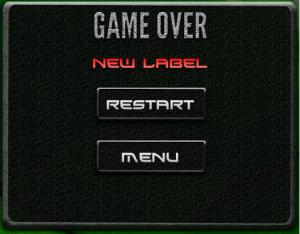 GameOverScreen_1