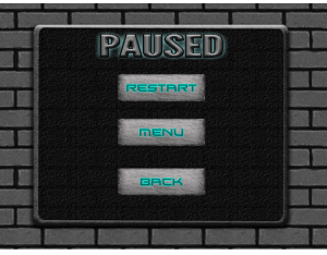 PauseScreen_1
