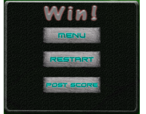 WinScreen_1